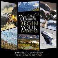 Feel Patagonia