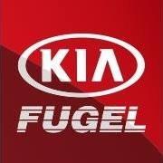 Kia Fugel