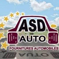 ASD AUTO