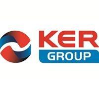 KER Group