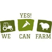 Yes We Can Farm