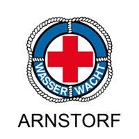 Wasserwacht Arnstorf