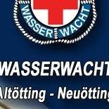 Wasserwacht Altötting-Neuötting