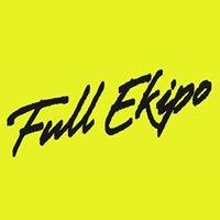 Full Ekipo