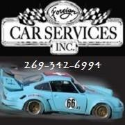 Foreign Car Services, Inc.