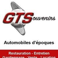 GTSouvenirs / www.gtsouvenirs.com