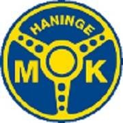Haninge Motorklubb MC