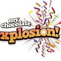 MyChocolateExplosion-Colchester