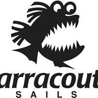 Barracouta Sails