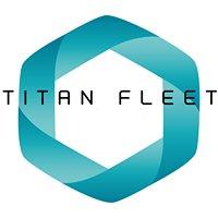 Titan Fleet