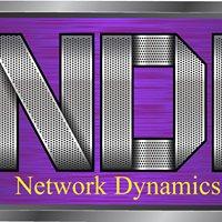 Network Dynamics Inc