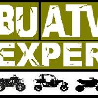 Buggy ATV Experience