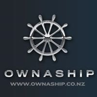 Ownaship