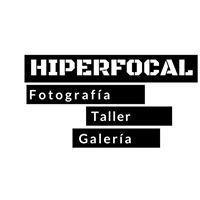 Hiperfocal, Taller/Galería de fotografía