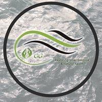 Green Garden Massage Center