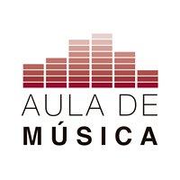 Aula de Música Moderna i Tradicional