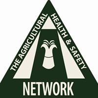 Agricultural Health & Safety Network