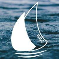 Women In Sailing Challenge - WISC