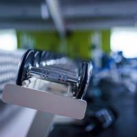 Active Fitness-Club Gmbh
