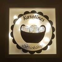 Karolines Strickshop