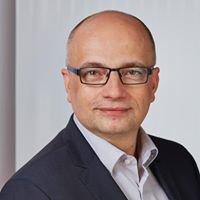 Wolfgang Kohlschütter e.K. Generalvertretung Allianz