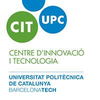 The UPC Technology Center