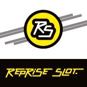Reprise Slot