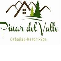 Pinar del Valle