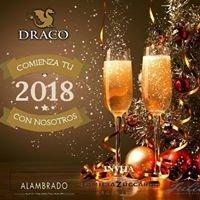 Draco Restaurante