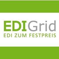 EDIGrid
