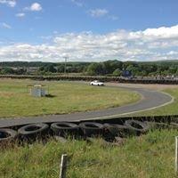 Kames Motorsport Complex
