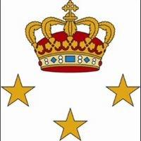 Kongelig Dansk Yachtklub