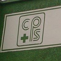 CPS-Caja Petrolera de Salud