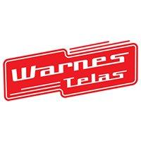 Warnes telas