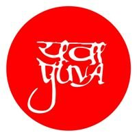 Youth for Unity and Voluntary Action - YUVA