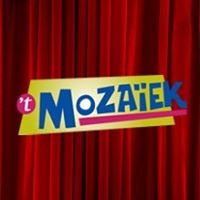 Theater 't Mozaïek