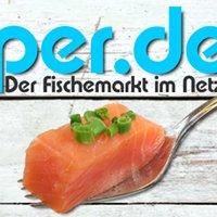 delishopper.de
