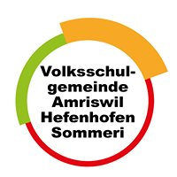 Volksschulgemeinde Amriswil-Hefenhofen-Sommeri