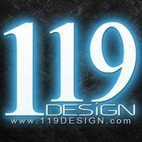 119Design