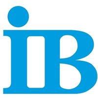 IB-Wohnheime für geflüchtete Menschen in Treptow-Köpenick