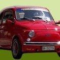 Amatori Fiat 500