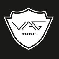 Vagtune.pl chiptuning