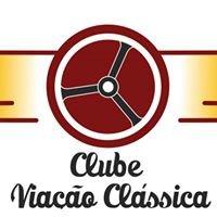 Clube Viação Clássica