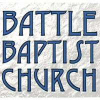 Battle Baptist Church