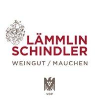 Weingut Lämmlin-Schindler
