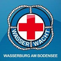 Wasserwacht | Wasserburg am Bodensee