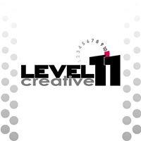 Level 11 Creative
