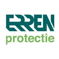 Erren Protectie bedrijfskleding en werkschoenen