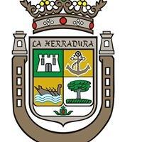 Tenencia Alcaldía de La Herradura