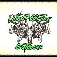 Lethal Addiction Outdoors